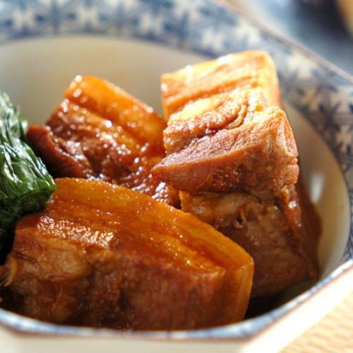 豚肉料理、「ヒレ」、「ばら」、「もも」、「そともも」を使おう