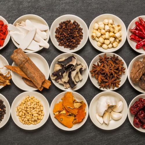 医食同源と肉の関係は