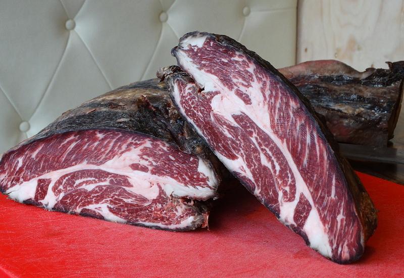 熟成肉、おいしい牛肉をつくる2つの方法
