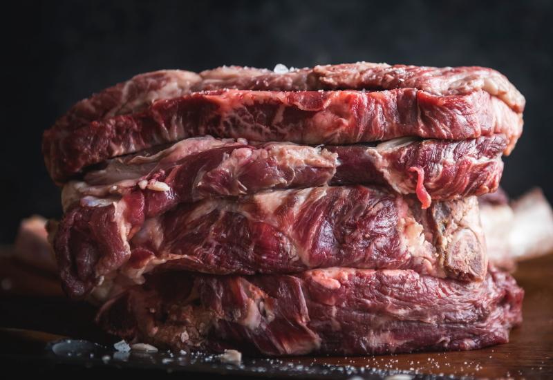 熟成肉という商品価値は、上がっています