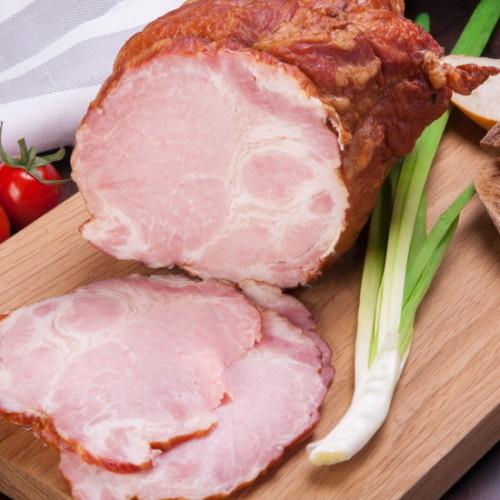 食肉をおいしくする食肉加工技術