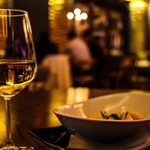 お肉のための白ワイン(重めのワイン、中位のワイン、軽めのワイン編)