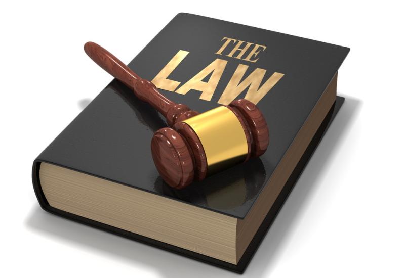ハム・ソーセージ等(食肉加工品)に関わる法律