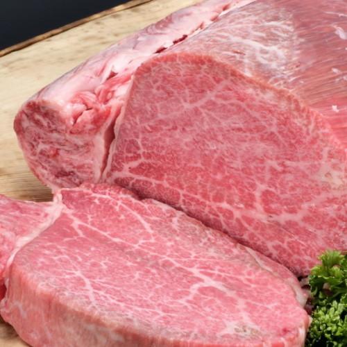 牛ヒレ(フィレ)肉、あるある話