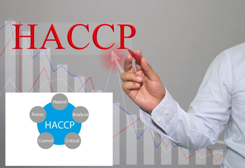 HACCPシステムとは