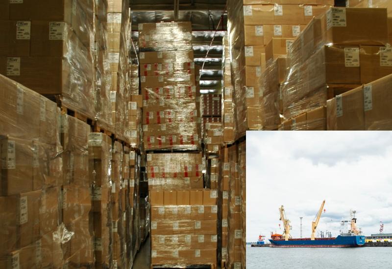 輸入牛肉の安全性と輸入国の関係