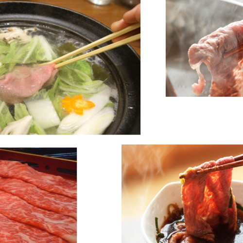 お肉の美味しい茹で方